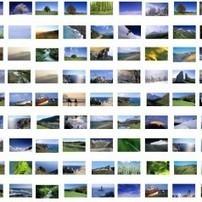 Les 5 meilleurs sites où trouver des images libres de droits | Revue de web - Tices | Scoop.it