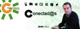 Nuevo programa de radio, CanalSUR hablando de software libre - Software Libre y Cooperación | TIC educación | Scoop.it