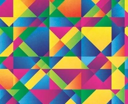 40 Fresh Illustrator Tutorials From 2011 | Creative Nerds | Teaching Yourself Graphic Design | Scoop.it