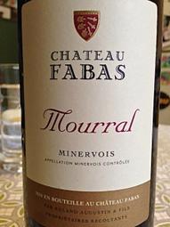 RED MINERVOIS: A BIG WINE FROM A BIG REGION | Visit Haut Minervois | Scoop.it