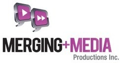 Merging Media 2012 Videos now online! | News & Events post | Merging Media | #transmediascoop | Scoop.it