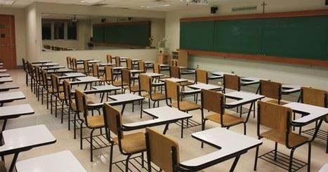 The Tyranny Of Compulsory Schooling   Contra-hegemonías: salud, educación…   Scoop.it