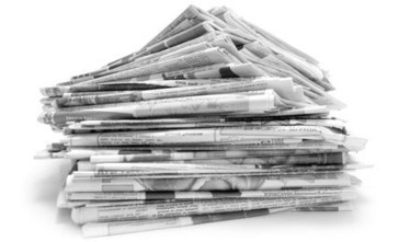 24h dans une rédaction | Enseignement d'exploration Littérature et Société | Scoop.it