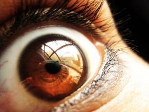 Científicos descubren forma de diagnosticar la esquizofrenia con un simple examen ocular | PRODUCTOS NATURALES | Scoop.it