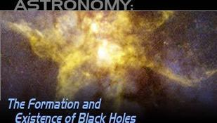 HubbleSite: Black Holes: Gravity's Relentless Pull interactive: Encyclopedia | Blackhole Facts - Aspect 3 | Scoop.it