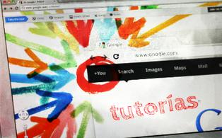 Tutorías online | Proyecta | herramientas y recursos docentes | Scoop.it