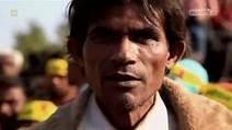 Bhopal - Bing Videos | Interests | Scoop.it