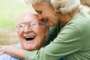 Tavie Téléassistance: la téléalarme pour favoriser l'autonomie des personnes âgées | Seniors | Scoop.it