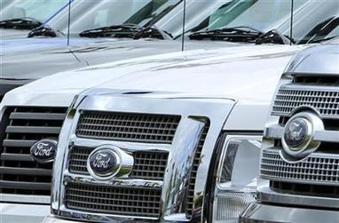 State officials offer tips on buying a car without getting fleeced - WSAU | Used Cars | Scoop.it