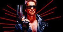 Terminator 5 : Arnold Schwarzenegger a de la suite dans les idées | JOIN SCOOP.IT AND FOLLOW ME ON SCOOP.IT | Scoop.it