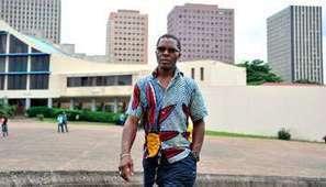 """Cinéma : """"Run"""", de Treichville à Cannes - Jeune Afrique   Reg'Art Metis   Scoop.it"""