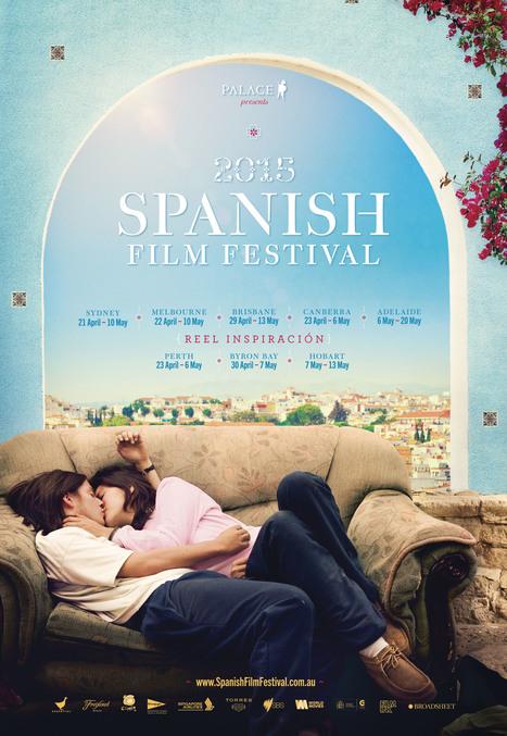 Spanish Film Festival 2015 Melbourne - Robertburns | Robert Burns Hotel | Scoop.it