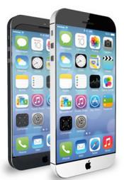 iphone 6 Updates, News, Rumors, pricing   iPhone 6   Scoop.it