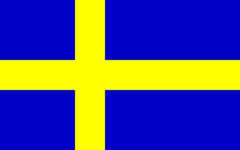 What Is It About Sweden and Digital Music? We Ask Some Swedes | Music business | Scoop.it