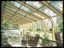 Benefits of Four Seasons Sunroom | Four-Season Sunrooms: A Room for All Seasons | Scoop.it
