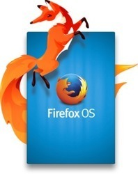 Ventajas Firefox OS | Seoanalisis | Scoop.it