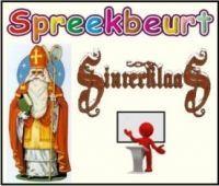 Nieuwe Yurls Spreekbeurt: Sinterklaas « Yurls Nieuws en Tips | sint | Scoop.it