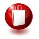Sieci handlowe a efektywna konkurencja w e-commerce - Inwestycje.pl | E-Commerce - Poznańska dostawa świeżych newsów! | Scoop.it