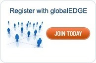 globalEDGE Blog: Business Travel on the Rise in Emerging Markets ... | Viajes Corporativos | Scoop.it