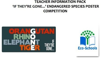 Geography Champions | Geography: Australian Curriculum | Scoop.it