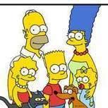Simpsons: Key Character Dies In New Series | Global hot news | Scoop.it