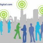 Mi Gobierno Digital: Una iniciativa de Deloitte México | TecnoDiva | Productos de consumo | Scoop.it