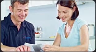 Oil Boiler Thrapston | Multi Heat Services | Scoop.it