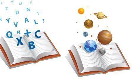 Academic Vocabulary (INFOhio on Pinterest)   Academic Vocabulary   Scoop.it