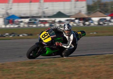 Motorcycle tips from an award-winning NCO | Atlanta Trial Attorney  Road SafetyNews; | Scoop.it