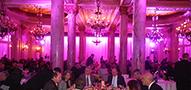 100ème Anniversaire de l'Intercontinental Carlton Cannes | InterContinental Carlton Cannes | Scoop.it