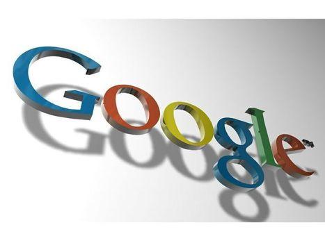 Google e il diritto all'oblio: dagli italiani poche richieste di cancellazione link, siamo poco attenti alla reputazione online | Social Media Italy | Scoop.it