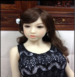 Love Doll | Sex Doll | Adult Doll For Men - Lifemate Dolls: What About Idea Of Using Lifelike Adult Dolls? | Life Mate Doll | Scoop.it