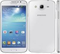 Harga Samsung Galaxy Mega 5.8 I9152 Dual SIM | Smart Teknologi | Teknologi | Scoop.it