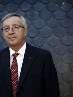 J. Negócios: Juncker: Portugal luta hoje pela estabilidade económica   Portugal Versus Portugal   Scoop.it