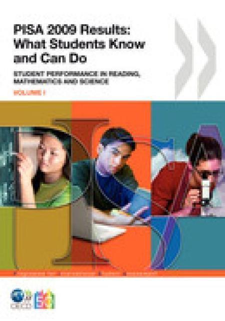 Inicio > Inicio > Preguntas liberadasInstituto Nacional de Evaluación Educativa - Ministerio de Educación, Cultura y Deporte   Recursos digitales Lengua y Literatura   Scoop.it