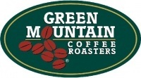 Green Mountain (GMCR) Surges on International Expansion Moves | Business Across the Nations | Scoop.it