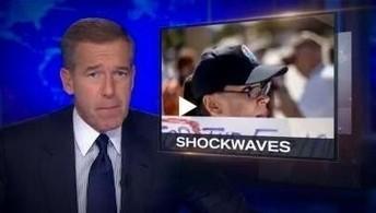 NBC Nightly News - 10-11-2013-173313 | Analysis Economic Report | Scoop.it