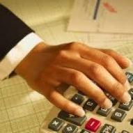 Problemas contables contemporáneos (Problemas de teoría contable) - Alianza Superior | Problemas contables contemporáneos (Problemas de teoría contable) | Scoop.it