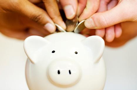 Tengono i ricavi delle PMI italiane | Le PMI e la formazione | Scoop.it