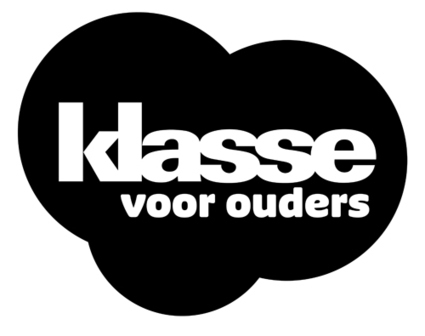 """Waar is opa nu?"" – Klasse voor Ouders 