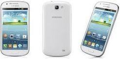 Samsung Released 4G LTE Galaxy Express With 4.5-Inch Display, Android 4.1   TechnoWorldInfo   Scoop.it