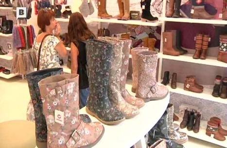 La moda i les temperatures no van de la mà - BTVNOTÍCIES.cat | La moda | Scoop.it