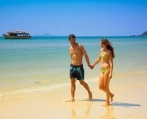 Discover Your Love For Your Partner In The Tropical Paradise Of Thailand | Discover Your Love For Your Partner In The Tropical Paradise Of Thailand | Scoop.it