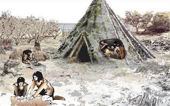Scottish dig unearths '10,000-year-old home' | Histoire et archéologie des Celtes, Germains et peuples du Nord | Scoop.it