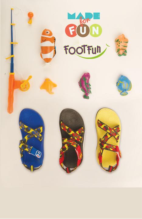 Online Kids Shoes   Liberty Shoes Online   Scoop.it