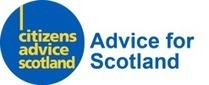 Finding accommodation - Citizens Advice Scotland | Social services news | Scoop.it