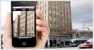 5 Ways to Show off Your App with a Great iPhone Video | Mobile App Product Development and Beyond | Scoop.it