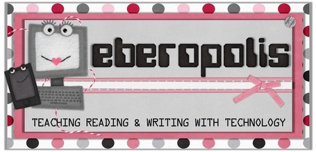 Teaching Reading and Writing with Technology: Paperless Mission #6: Setting Up GoodReader (iPad) | iGeneration - 21st Century Education | Scoop.it
