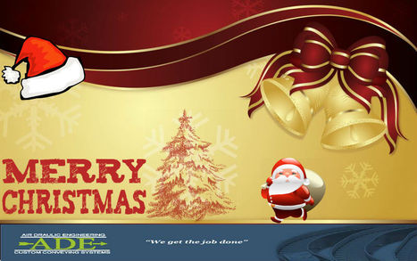 Merry Christmas to All......   Holiday Celebration   Scoop.it