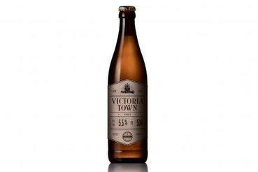 Le stout de Griffintown   Catherine Schlager   Bière de la semaine   Bière de Microbrasserie Québécoise   Scoop.it
